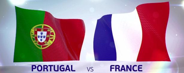 portugalia-francja_final_euro2016