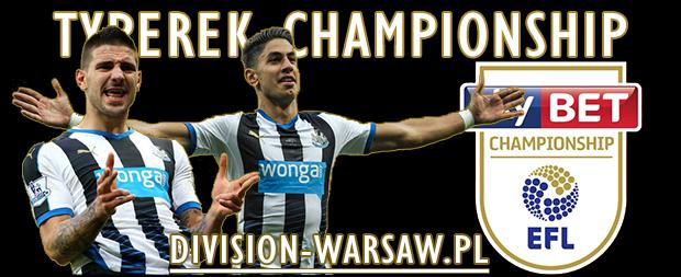 typerek_championship