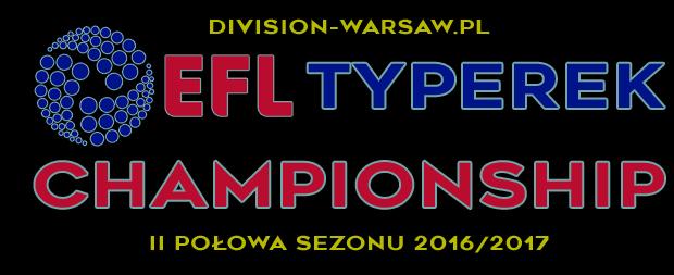 typerek_championship_2