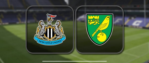 Newcastle-United-vs-Norwich-City