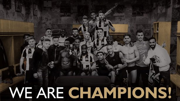 we_are_champions