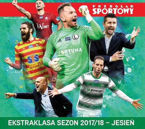 przeglad_sport