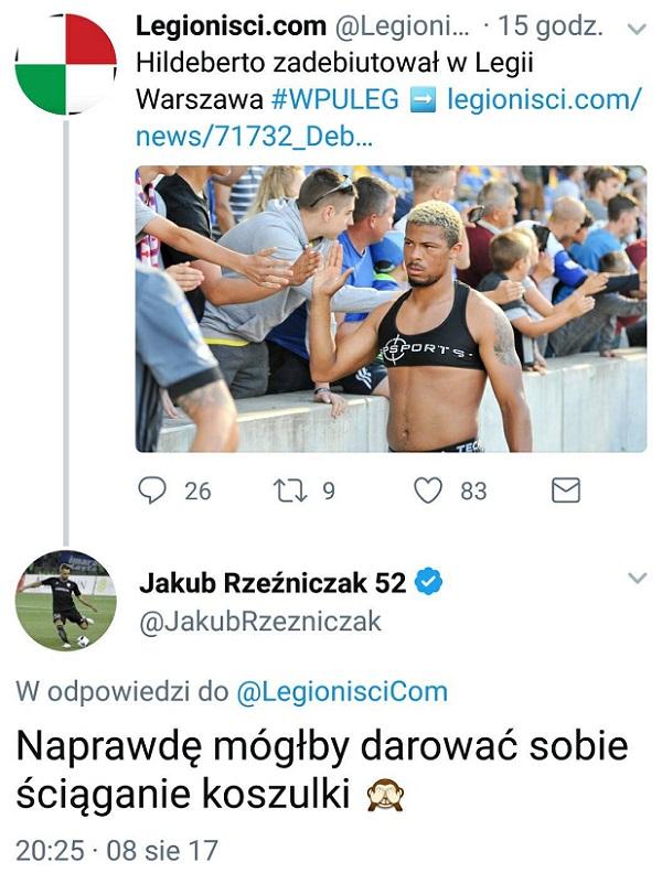 berto_rzeźnik