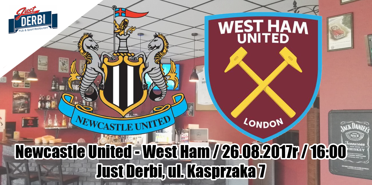 west_ham_derbi