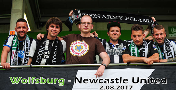 wolfsburg-newcastle_2.08.2017
