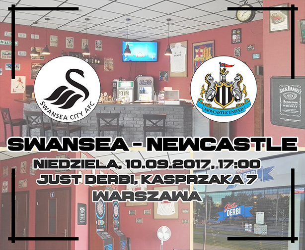 swansea_nufc_str