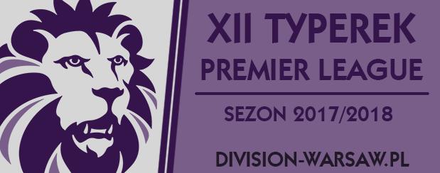 12_typerek_premier_league