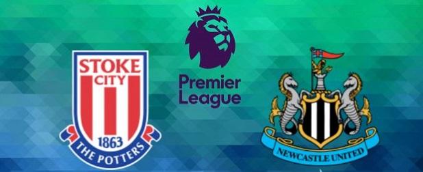 Stoke-City-vs-Newcastle