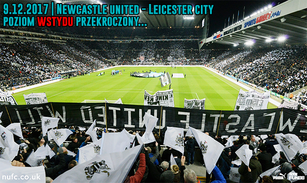 nufc-leicester_2017