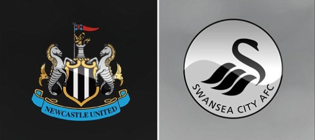 Newcastle-vs-Swansea