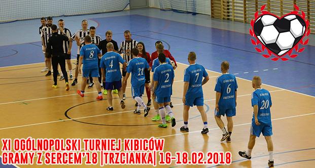 trzcianka_2018