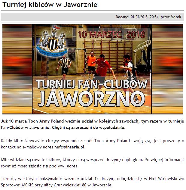 jaworzno_nufc_com_pl