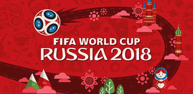 typerek_world_cup_2018