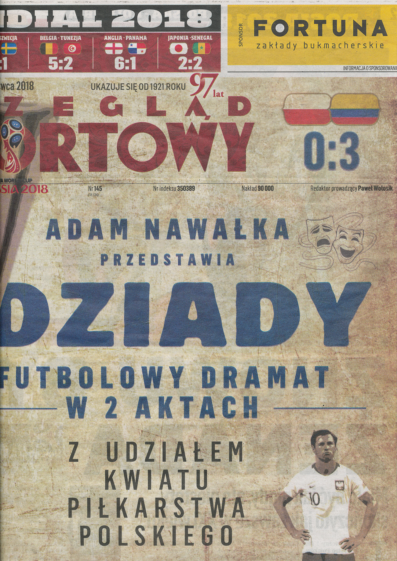 przeglad_sportowy_25.06