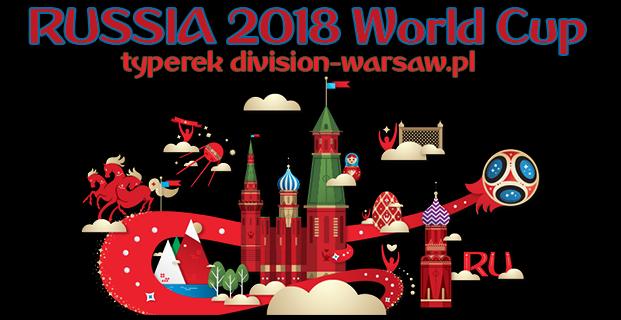 world_cup_2018_typerek