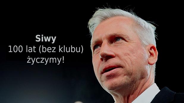 siwy_urodziny