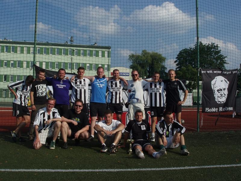 łowicz_2014_team