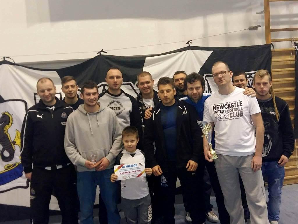 2017_trzcianka_team