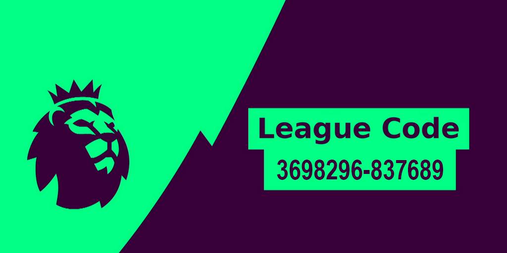 fantasy-premire-league-referee-code