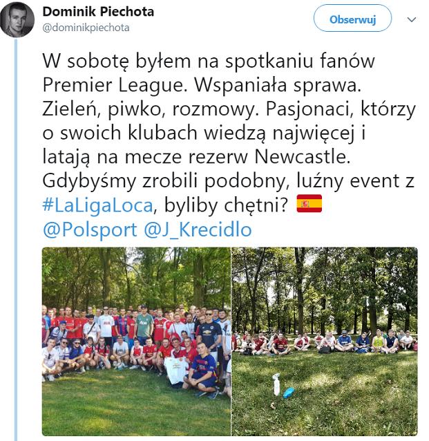 pole_mokotowskie_4.08.2018