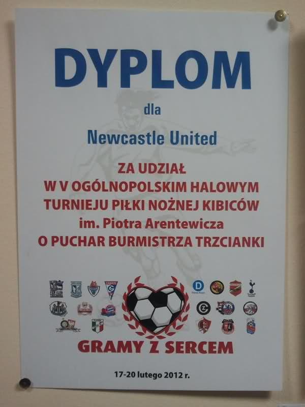 trzcianka_2012