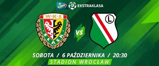 slask-wroclaw-legia-warszawa