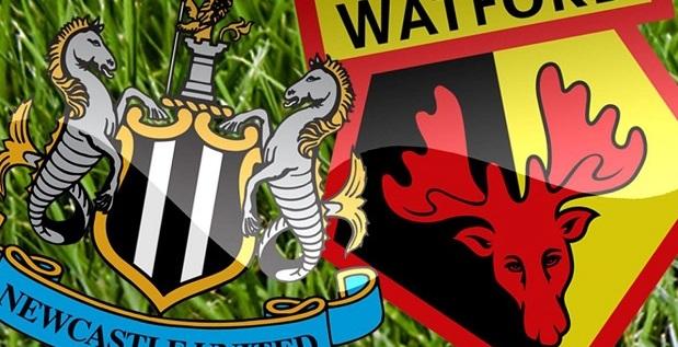 newcastle-vs-watford