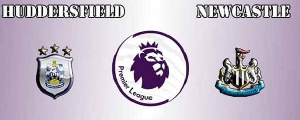 Huddersfield-vs-Newcastle