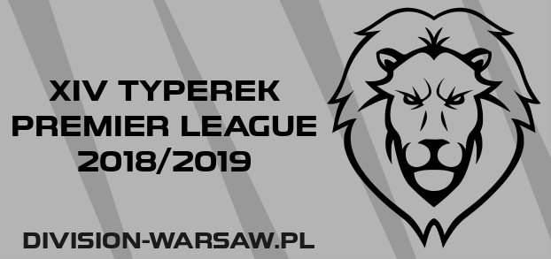 XIV_typerek_Premier_League