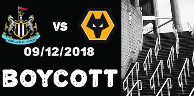 nufc-wolves