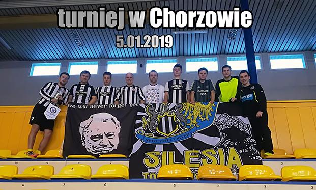 chorzow_2019_turniej