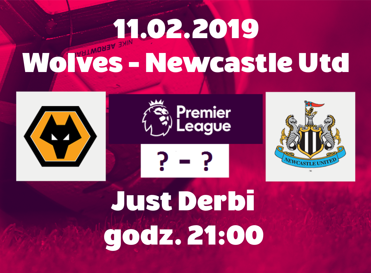 Wolves-v-Newcastle