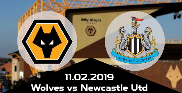 wolves-nufc