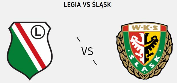 legia-slask