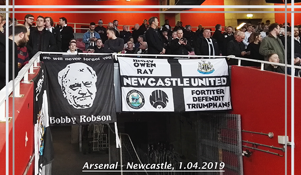 arsenal-newcastle_1.04.2019