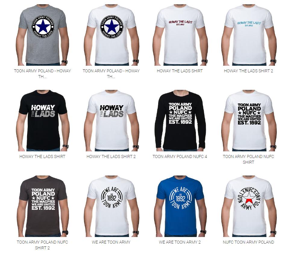koszulki_sklepik