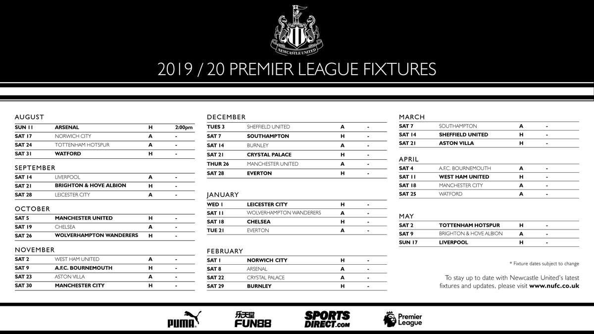 premier-league-fixtures-2019-20-final